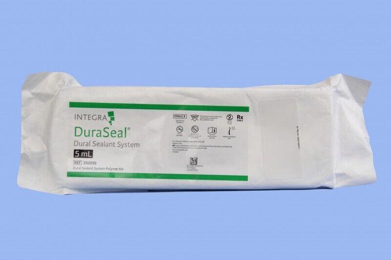 Integra DuraSeal # 202050
