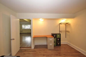 FOR RENT! Perfectly Located Apartment!! Kingston Kingston Area image 8