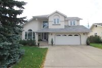 *NEW PRICE!* $528,900 - 12 Ainsley Place