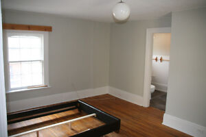 Bachelor Apartment Downtown For Rent!
