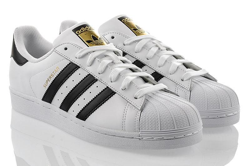 de13658f9ad8a9 Adidas Herren Schuhe Weiss Test Vergleich +++ Adidas Herren Schuhe ...