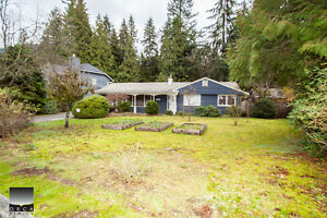 $4000(ORCA_REF#4146V)CANYON HEIGHTS BEAUTY! 4bed rancher alert!