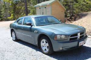 REDUCED! 2006 Dodge Charger