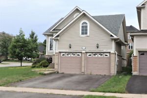 6 Bedroom, 3 Bathroom Fully Furnished Full Home In Barrie