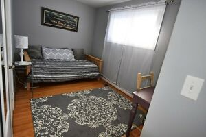 SOLD - 873 FRONT RD Kingston Kingston Area image 6
