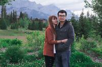 $50 Photo Session ( modeling, family, couple)
