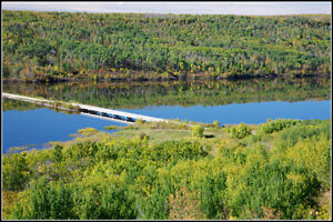Sun Hills Resort,Lots & Houses for sale,Lake of the Prairies,SK Regina Regina Area image 6