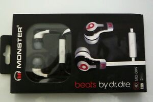 >>>beats by dr. dre Headphone,Headsets<<<