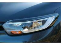 2017 Renault Kadjar 1.5 dCi Dynamique Nav (s/s) 5dr SUV Diesel Manual