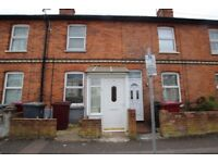 4 bedroom house in Orts Road, Reading, RG1