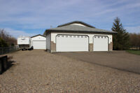 REDUCED-Home for Sale in Dunmore, AB - $545,000