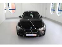 2013 BMW 1 SERIES 116i Sport 5dr