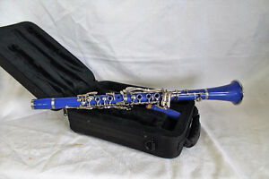 CLARINETS NEW STARTING AT $159 London Ontario image 3