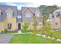 2 bedroom flat in Priory View, Exeter, EX4