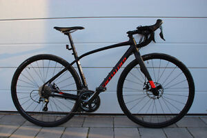 Specialized Diverge Brand new condition NEW PRICE