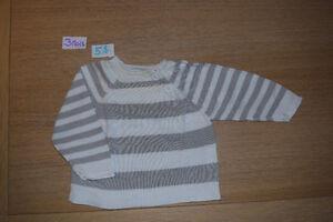Vêtements bébé - 3 mois Saint-Hyacinthe Québec image 6