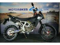 CCM GP 450 2016