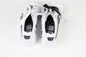 AUTHENTIC PUMA x SHANTELL MARTIN Clyde  Sneakers