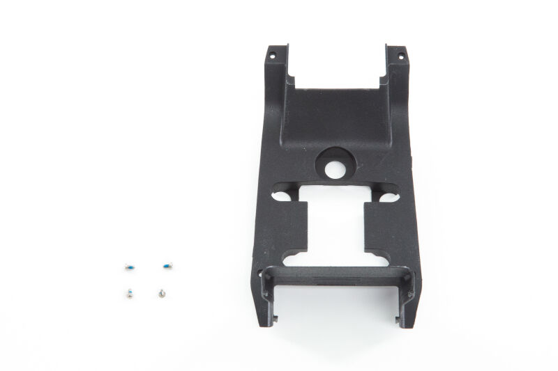 DJI Inspire 2 RC Camera Drone Spare Part 21 Cable Cover -US Dealer