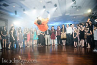 UNBELIEVABLE DANCE *** breakdance wedding show ***
