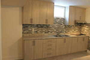 Kitchen Cabinets Repair | Find or Advertise Services in