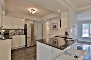 Room for rent near Humber College Lakeshore