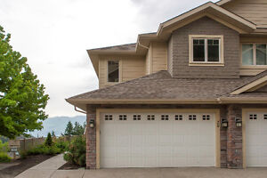 FOR SALE: #20 2283 Shannon Heights Court, West Kelowna, V4T 3B9