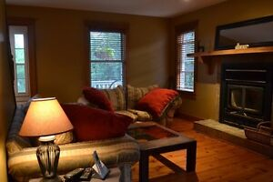 House for sale 20122 Beaupre Road Green Valley, Ontario Cornwall Ontario image 3