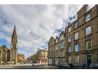 Festival Let - Great central one bed flat