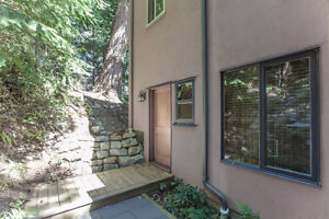 $2300 - 1000ft2 - BRIGHT $2,300 - 2 Bed/1 Bath West Vancouver North Shore Greater Vancouver Area image 8