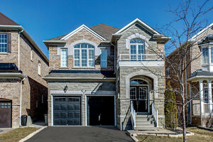 72 Golden Orchard Rd - Vaughan - Showpiece Luxury Home