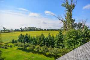 Beautiful home FOR SALE in GUELPH / ERAMOSA !!! Cambridge Kitchener Area image 7