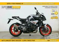 2019 19 YAMAHA MT-10 - PART EX YOUR BIKE