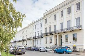 Room to rent- central Cheltenham