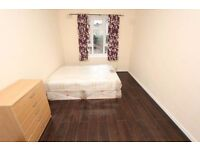 2 BRAND NEW ROOMS and CHEAP in SAME FLAT !