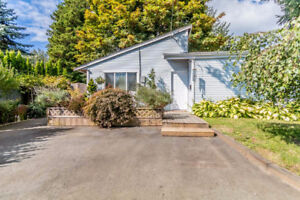 OPEN HOUSE: October 15 from 4:15-4:45 p.m.