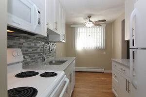 1-BR, Queen Alexandra – Near University/Whyte