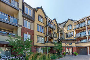 Spacious Condo in Alton Village!