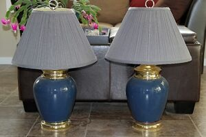 nice lamps...buy them