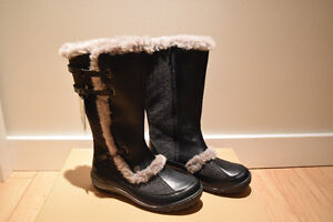 Jambu Winter Boots (Women)