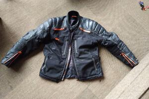 KTM Adventure Jacket