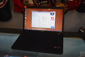 **GREAT DEAL** Compaq Presario CP56 2.2GHz Dual Core 4gb 320GB