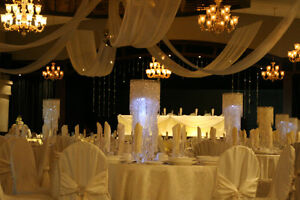Decorating and Rentals London Ontario image 1