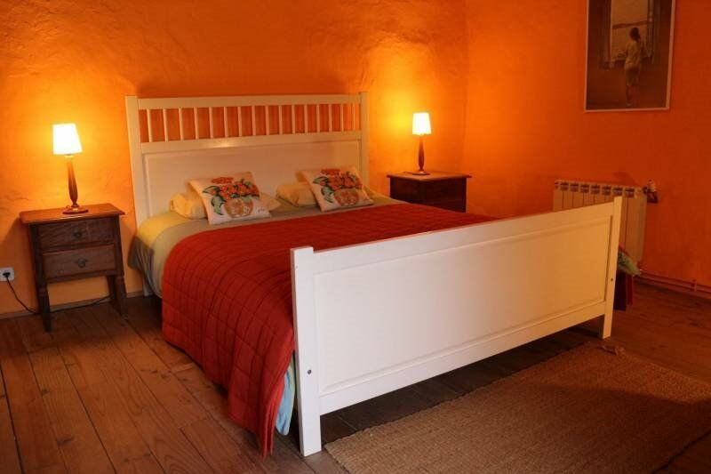 Furnished Accomodation In Upton Park - Viewings ASAP - Book Now