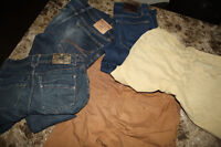 Back to School Jeans! Great condition!