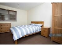 1 bedroom in Milford Road, Portsmouth, PO1