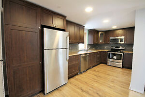 Completely Renovated 3 Bedroom Home in Pembroke