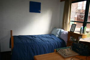 Large clean room - Extreme Wifi, OW, ODSP, air conditioning