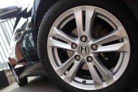 2012 12 HONDA CR-Z 1.5 I-VTEC IMA SPORT 3D 113 BHP