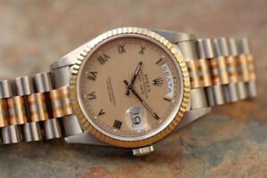 Antique Jewellery and Old Watches Wanted to Buy Gold and Coins